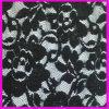 Fantasía del cordón del ganchillo para Lady Garment (6204)