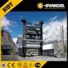 Hete het Mengen zich van het Asfalt van de Verkoop XCMG 125 Installatie