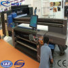 De UV Flatbed Prijs van de Printer
