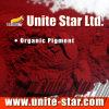 48:2 rosso del pigmento organico per il rivestimento della polvere