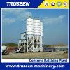 De concrete het Mengen zich van Construstion van de Installatie Machines van de Bouw van de Machine Concrete voor Brug