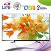 Qualité des images élevée 42 '' E-LED TV de 2015 Uni/OEM