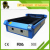 Máquina de estaca do laser da fonte 3D da fábrica de Ql-1325 China para a venda