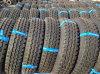 TBR Tyre, 12.00r24 11r22.5 11.00r20, Radial, Truck Tyre