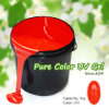 804h, Canni Factory Pure Color Gel Raw Material