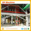Expulsores automáticos do moinho de petróleo do parafuso do farelo de arroz do preço barato aprovado do Ce