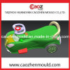 Plastic Injection Baby Auto Car Part/Motorcycle Mould