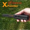 Горячий продавая детектор металла Xpointer детектора металла Pinpointer ручной