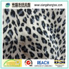 Animal poli Printing Fabric para Garment ou Skirt
