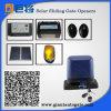 Opérateur automatique d'ouvreur de porte de glissière