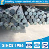 70mm High Tensile en High Hardness Grinding Steel Bars