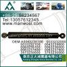 Ammortizzatore A0063235100 0033232000 0033232100 0043235600 0063235100 0063236000 0063237800 0063237900 3573230000 3753230000 per l'ammortizzatore del camion del benz