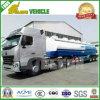 20m3 2 3 차축 석유 탱크 트럭