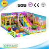 Amusement Park를 위한 도매 Kids Indoor Playground