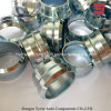 Корабль Machinery Hydraulic Fitting Cutting Ring (TY-J 06MM-42MM)