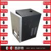 Het Elektronische Omhulsel van de Apparatuur/het Metaal Shell/het Metaal van uitstekende kwaliteit Encloser