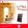 Taiyito elektrischer Vorhang mit Afforable Preis und schwerer Eingabe