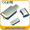Azionamento istantaneo della penna del USB per il bastone del USB del metallo (ET213)
