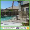 Rete fissa smontabile della piscina di alta qualità per sicurezza del bambino