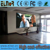 Video Function를 가진 단계 P6 Indoor SMD LED Screen