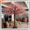 Цветение Trees Китая Supplier Artificial Fake Cherry с Branch