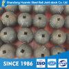 20mmの良質高低のクロム鋼のGridingの球