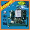 Restauración automática del petróleo hidráulico de la eficacia alta de Kxzs