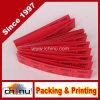 Moignons imprimables de Wtear-Away de billets, 1-34 x 5-12, 200 Ticketspk (420074)