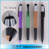 Plastic promotionnel Ball Pen avec Grip