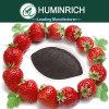 Ácido húmico de Huminrich del crecimiento vegetal del uso natural del regulador