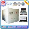 (AC400-1000kW) Il Banca-Generatore del caricamento imposta il sistema di prova intelligente