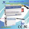 RS232/USB 공용영역 GSM Wavecom M1306 전산 통신기
