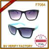 Новый продукт F7064 может предложить свободно образцам пластичные стекла Sun