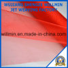 100% Polyester Organza Tulle Roll