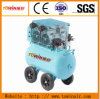 1500W Medical Oil Free Compressor Piston Type