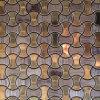 ACP Mosaic 5mm Thickness