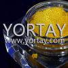 Pigmento rojizo de la perla del oro de la mejor compra para la pintura