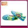حارّ عمليّة بيع رجال رياضة رياضيّة [إيندوور سكّر] أحذية
