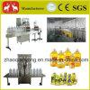 De Semi Automatische Vloeibare het Vullen van de Lage Prijs Machine van uitstekende kwaliteit