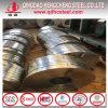 G550 Z275 walzte galvanisierten Stahlstreifen kalt
