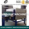 Chine Vente Hot Paper Honeycomb Fournisseur d'équipements