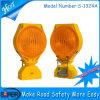 새로운 LED 태양 경고 램프 도매