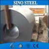 2m m Q235, bobina de acero laminada en caliente Q345 para la construcción