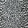 Cuir de meubles (QDL-7027)