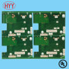 Fr4 94vo PCB From China Factory van Double Sided Rigid