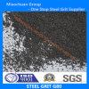 G80 Steel Grit mit ISO9001 u. SAE
