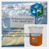 De directe Geschiktheid van Boldenone Cypionate 106505-90-2 van het Poeder van de Verkoop Steroid Ruwe