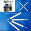 Nozzle di ceramica per Winding Machinery (guide di Wire, argano di ceramica)