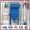 DMC Type Pulse Jet Bag Filter Used für Cement Silo
