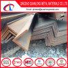 中国の構築のための等しい鋼鉄Q235山形鋼のプロフィール